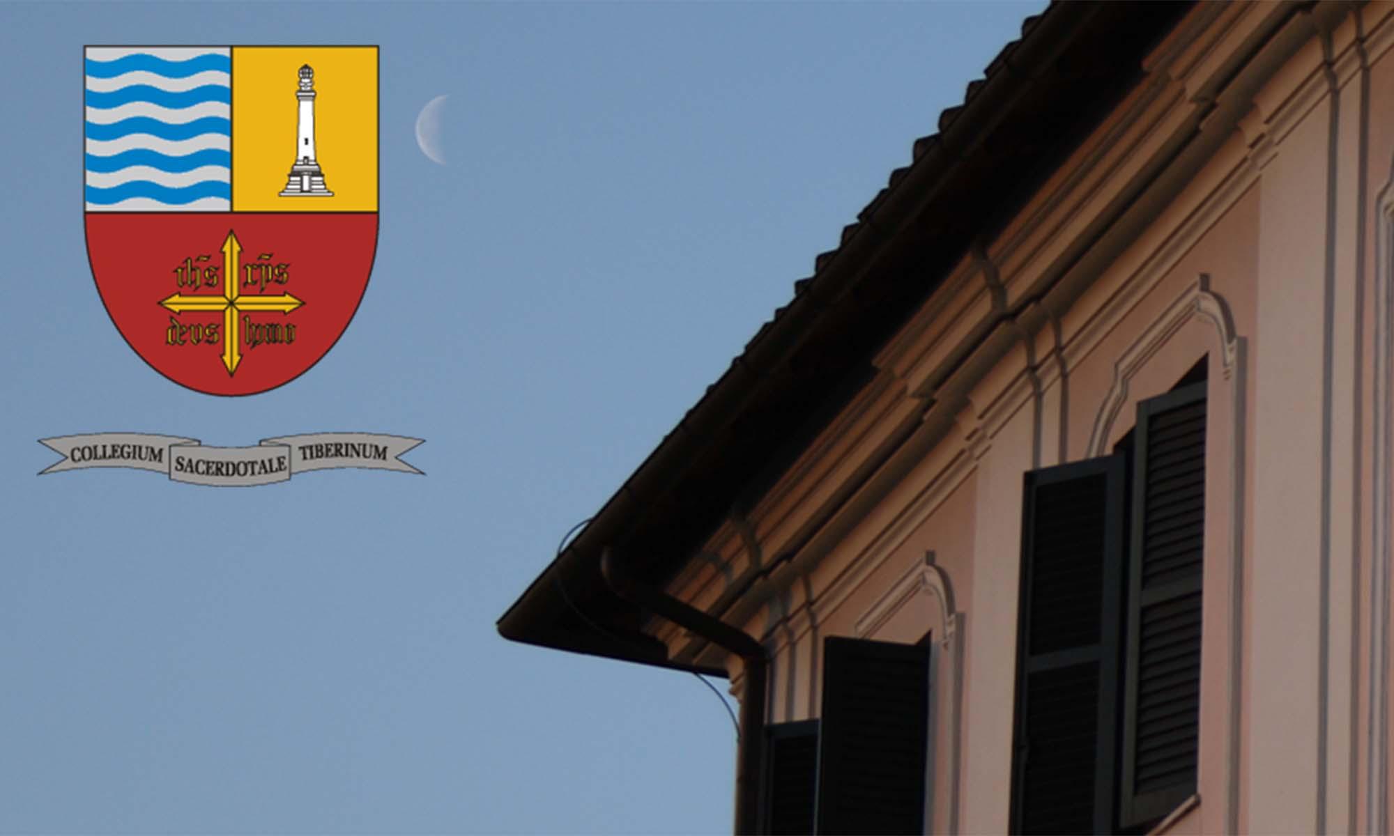 Collegio Sacerdotale Tiberino
