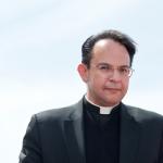 Sergio Tapia-Velasco